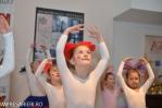 Festivalul Balet ARLECHIN - fotografii festival 2014 - marius (139 of 1016)