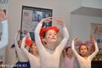 Festivalul Balet ARLECHIN - fotografii festival 2014 - marius (140 of 1016)