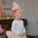 Festivalul Balet ARLECHIN - fotografii festival 2014 - marius (141 of 1016)