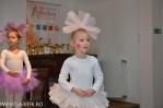Festivalul Balet ARLECHIN - fotografii festival 2014 - marius (142 of 1016)