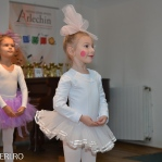 Festivalul Balet ARLECHIN - fotografii festival 2014 - marius (143 of 1016)