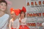 Festivalul Balet ARLECHIN - fotografii festival 2014 - marius (144 of 1016)