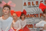 Festivalul Balet ARLECHIN - fotografii festival 2014 - marius (145 of 1016)
