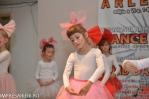 Festivalul Balet ARLECHIN - fotografii festival 2014 - marius (146 of 1016)