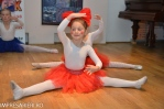Festivalul Balet ARLECHIN - fotografii festival 2014 - marius (147 of 1016)