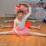 Festivalul Balet ARLECHIN - fotografii festival 2014 - marius (148 of 1016)