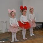 Festivalul Balet ARLECHIN - fotografii festival 2014 - marius (149 of 1016)