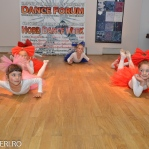 Festivalul Balet ARLECHIN - fotografii festival 2014 - marius (150 of 1016)