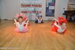 Festivalul Balet ARLECHIN - fotografii festival 2014 - marius (151 of 1016)