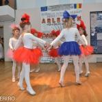 Festivalul Balet ARLECHIN - fotografii festival 2014 - marius (153 of 1016)
