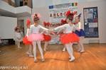 Festivalul Balet ARLECHIN - fotografii festival 2014 - marius (154 of 1016)