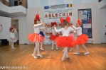 Festivalul Balet ARLECHIN - fotografii festival 2014 - marius (155 of 1016)