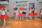 Festivalul Balet ARLECHIN - fotografii festival 2014 - marius (156 of 1016)