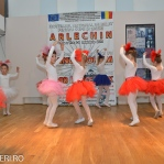 Festivalul Balet ARLECHIN - fotografii festival 2014 - marius (157 of 1016)
