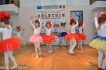 Festivalul Balet ARLECHIN - fotografii festival 2014 - marius (158 of 1016)