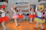 Festivalul Balet ARLECHIN - fotografii festival 2014 - marius (159 of 1016)