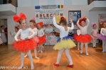 Festivalul Balet ARLECHIN - fotografii festival 2014 - marius (160 of 1016)