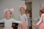 Festivalul Balet ARLECHIN - fotografii festival 2014 - marius (162 of 1016)