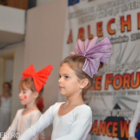 Festivalul Balet ARLECHIN - fotografii festival 2014 - marius (163 of 1016)