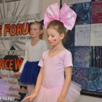 Festivalul Balet ARLECHIN - fotografii festival 2014 - marius (164 of 1016)