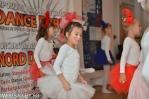 Festivalul Balet ARLECHIN - fotografii festival 2014 - marius (165 of 1016)