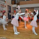 Festivalul Balet ARLECHIN - fotografii festival 2014 - marius (166 of 1016)