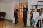 Festivalul Balet ARLECHIN - fotografii festival 2014 - marius (167 of 1016)