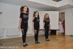 Festivalul Balet ARLECHIN - fotografii festival 2014 - marius (168 of 1016)