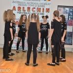 Festivalul Balet ARLECHIN - fotografii festival 2014 - marius (169 of 1016)