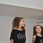 Festivalul Balet ARLECHIN - fotografii festival 2014 - marius (170 of 1016)