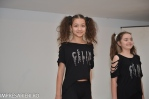 Festivalul Balet ARLECHIN - fotografii festival 2014 - marius (171 of 1016)