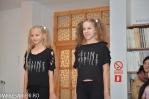 Festivalul Balet ARLECHIN - fotografii festival 2014 - marius (172 of 1016)