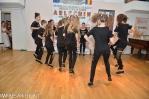 Festivalul Balet ARLECHIN - fotografii festival 2014 - marius (173 of 1016)