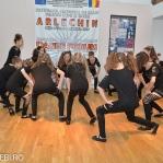 Festivalul Balet ARLECHIN - fotografii festival 2014 - marius (174 of 1016)