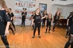 Festivalul Balet ARLECHIN - fotografii festival 2014 - marius (175 of 1016)