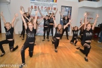 Festivalul Balet ARLECHIN - fotografii festival 2014 - marius (176 of 1016)