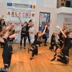 Festivalul Balet ARLECHIN - fotografii festival 2014 - marius (177 of 1016)