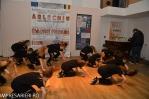 Festivalul Balet ARLECHIN - fotografii festival 2014 - marius (178 of 1016)