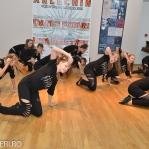 Festivalul Balet ARLECHIN - fotografii festival 2014 - marius (179 of 1016)