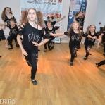 Festivalul Balet ARLECHIN - fotografii festival 2014 - marius (180 of 1016)