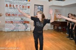 Festivalul Balet ARLECHIN - fotografii festival 2014 - marius (181 of 1016)