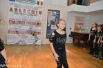 Festivalul Balet ARLECHIN - fotografii festival 2014 - marius (182 of 1016)