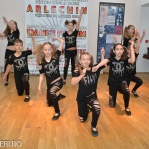 Festivalul Balet ARLECHIN - fotografii festival 2014 - marius (183 of 1016)