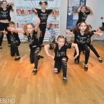 Festivalul Balet ARLECHIN - fotografii festival 2014 - marius (184 of 1016)
