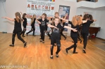 Festivalul Balet ARLECHIN - fotografii festival 2014 - marius (185 of 1016)