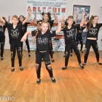 Festivalul Balet ARLECHIN - fotografii festival 2014 - marius (186 of 1016)