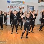 Festivalul Balet ARLECHIN - fotografii festival 2014 - marius (187 of 1016)