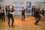 Festivalul Balet ARLECHIN - fotografii festival 2014 - marius (188 of 1016)