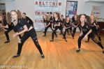 Festivalul Balet ARLECHIN - fotografii festival 2014 - marius (189 of 1016)