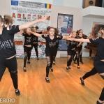 Festivalul Balet ARLECHIN - fotografii festival 2014 - marius (190 of 1016)